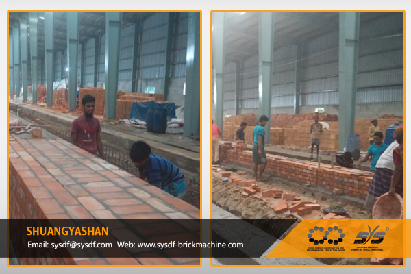 bangladesh-auto-brick-project